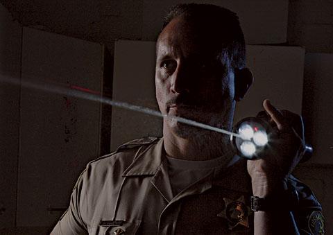 lasd_ss_flashlight.jpg