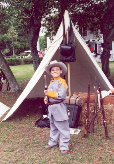 soldier_boy_at_beech_island_heritage_day_festival2.jpg