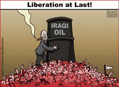 iraq_oilliberation.jpg