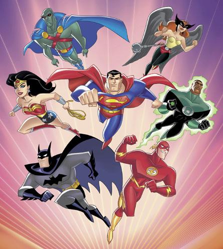 Justice-League-cn07.jpg
