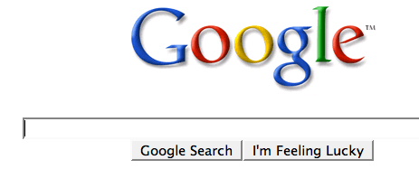 googletricks-header.png
