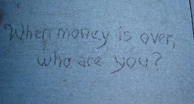 moneyisover.jpg