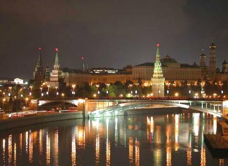MoscowRiverNight.jpg