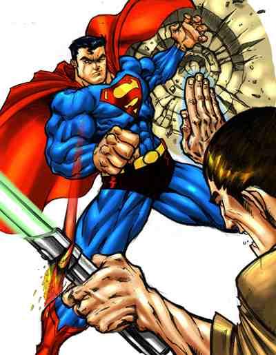 superman-vs.jedi.jpg
