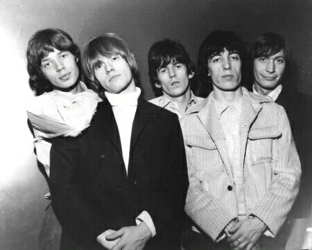 rolling-stones-the-photo-xxl-the-rolling-stones-6214887.jpg