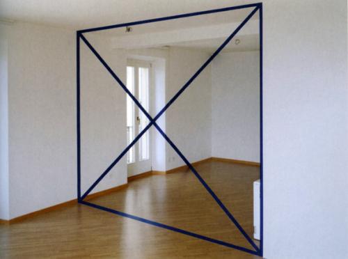 3d_room