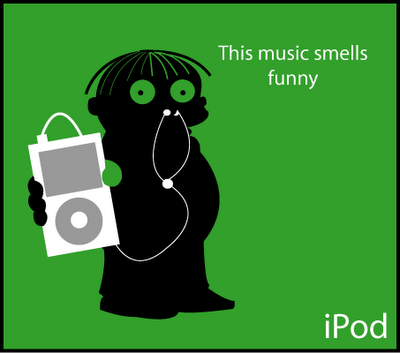 ipod_spoof_21.png