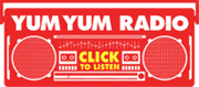 Listen to My Radio on MediaMaster.com