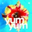 Thumbnail image for YUM YUM Mixtape Vol 8 – mixed by Tand Williams, Schu & Not:fx
