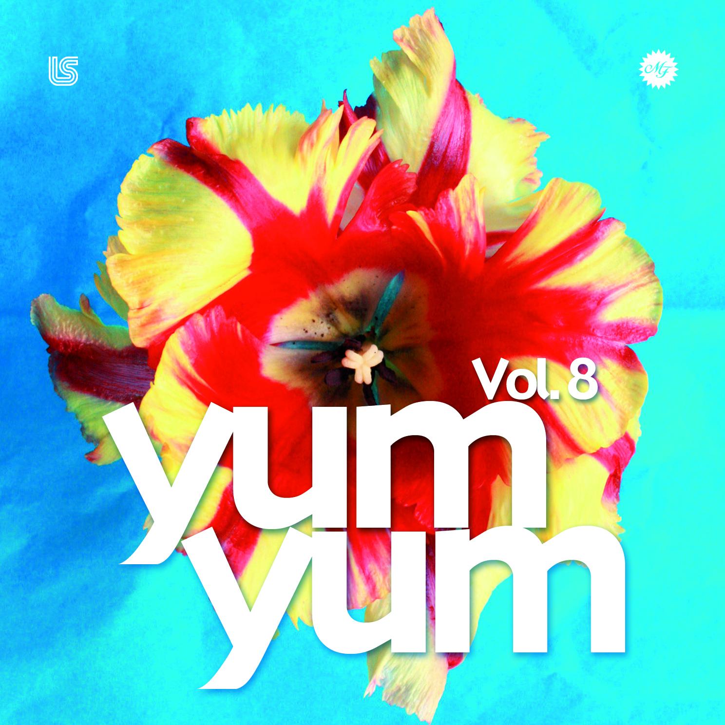 YY-Vol.8