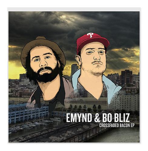 emynd-bliz