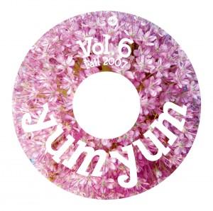 yy-cd-vol6