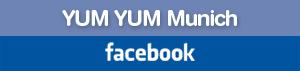 facebook-munich