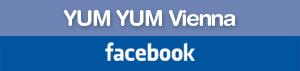 facebook-vienna