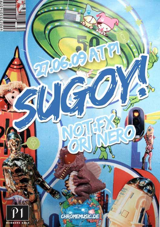 sugoy-fin-05-web-small