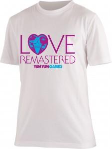 LoveRemastered_shirt