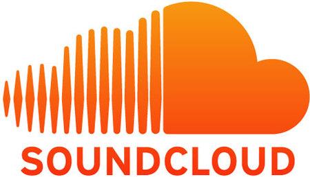 diventa fan soundcloud