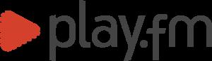 play_fm_logo_RGB_Web_color