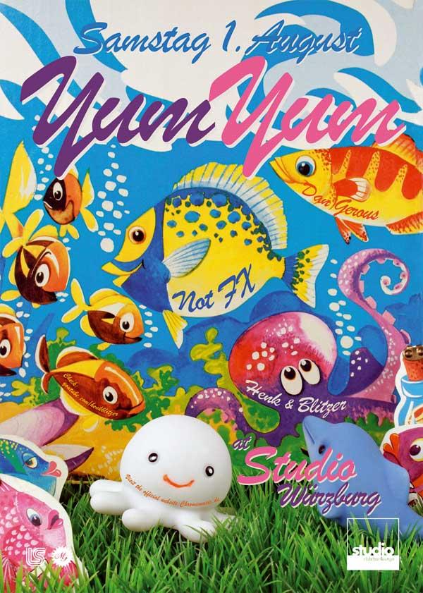 YY-August-vorne-web