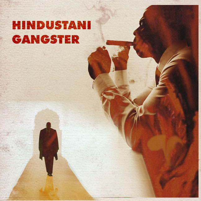 HindustaniGangsterCover