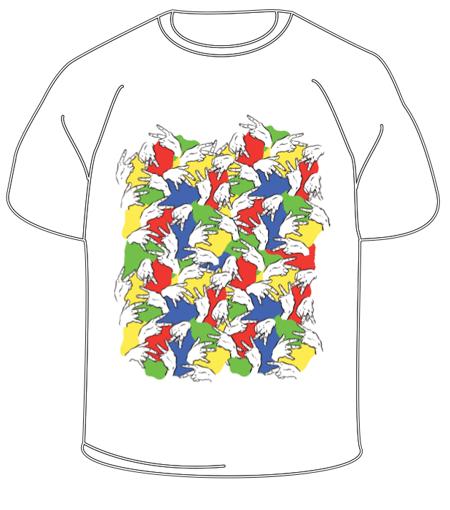 diplo-shirt
