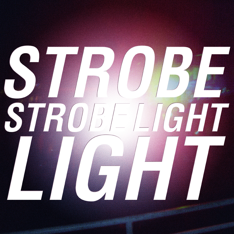 strobelight-cover-small-white