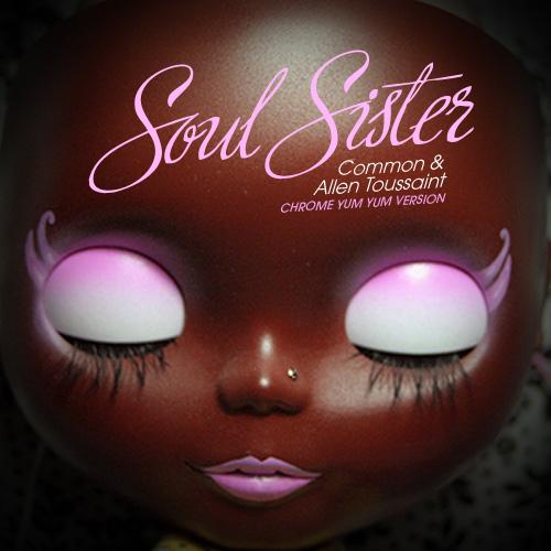 common-allen-toussaint-soul-sister-chrome-nov05