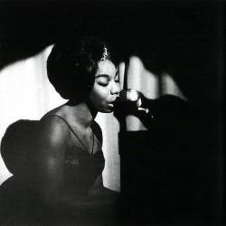 """Four Women"" Nina Simone, Simone, Laura Izibor & Ledisi"