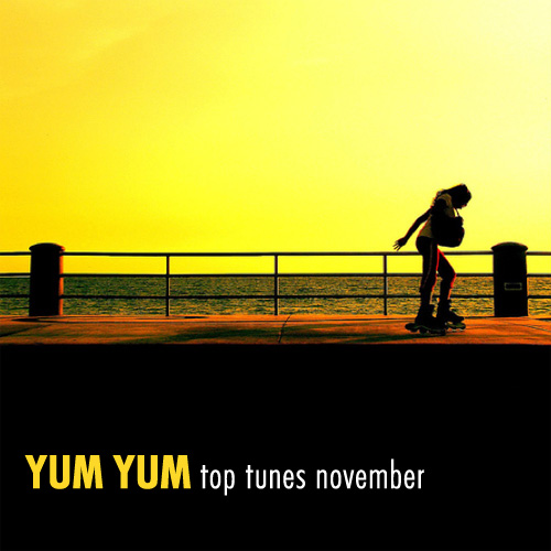 yumyum-top-tunes-nov2010