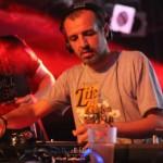 YUM YUM DJ Charts 2010