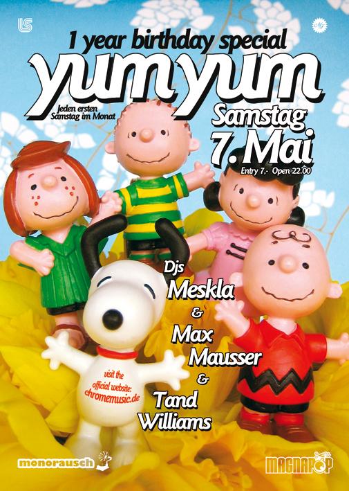 YUMYUM_Mai_Krefeld