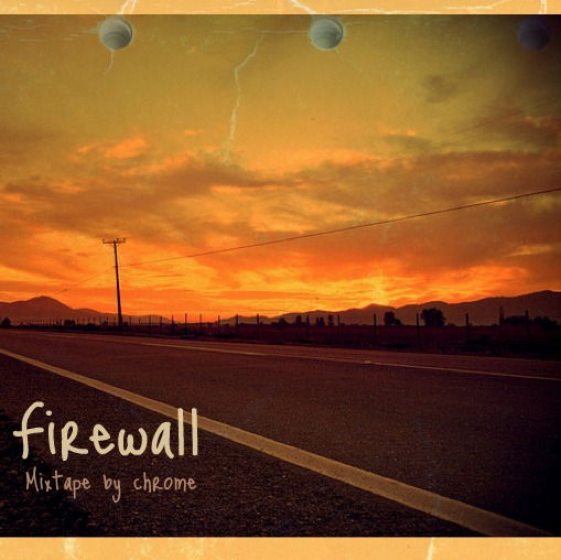 Firewall Mixtape