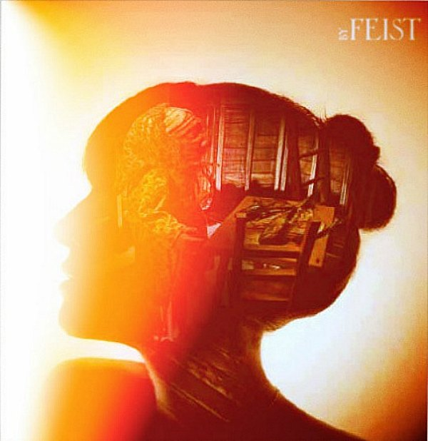 Feist – The Limit to your Love