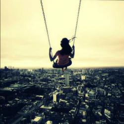 YUM-YUM-top-tunes-feb-20121