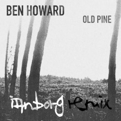 Ben Howard – Old Pine (Ianborg Remix)