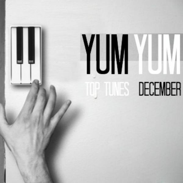 top-tunes-v1