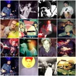 YUM YUM DJ's Top 5 Tunes of 2012