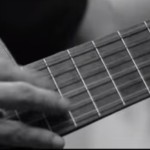 MGMT – Kids (Slap Guitar Cover by Sam Meador)