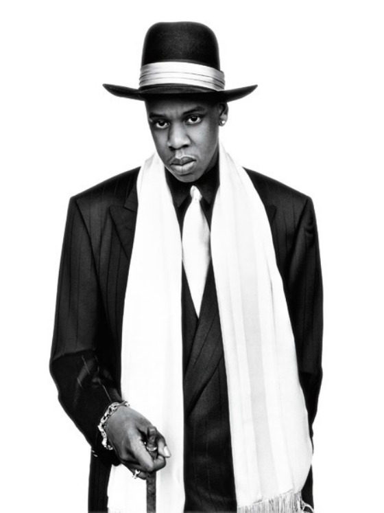 Jay Z – Dirt Off Your Shoulder (Brillz & Z Trip Remix) | ChromeMusic