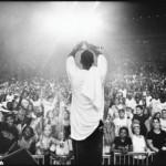 Jay-Z – Holy Grail Single + Full Album Stream