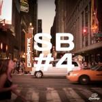 Gramatik – Street Bangerz 4 [Full Stream]