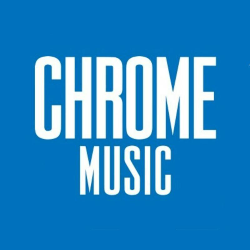 Chromemusic