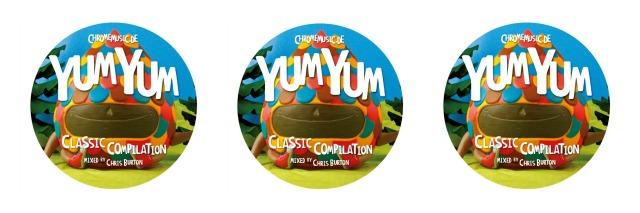 YY Classics Compilation