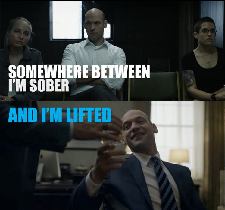 house of cards drake quotes09