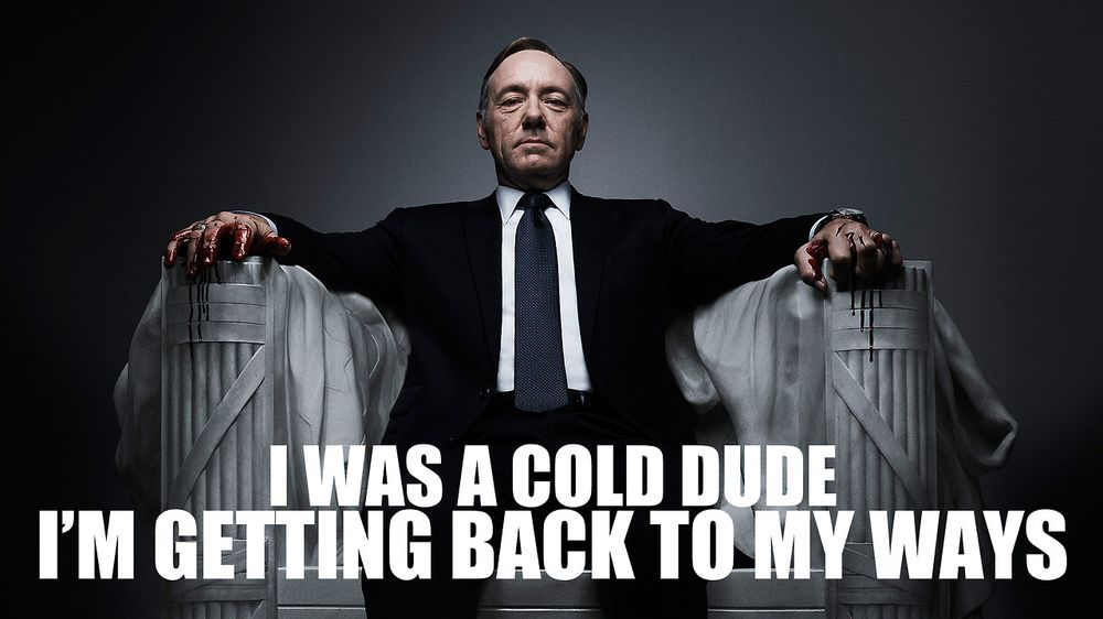 house of cards drake quotes11