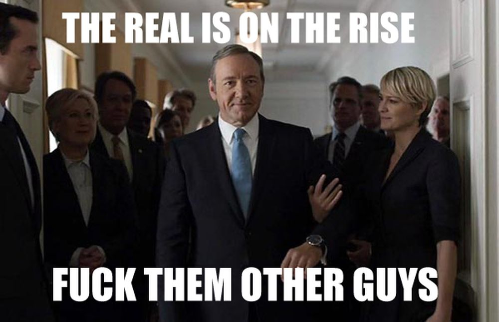 house of cards drake quotes13