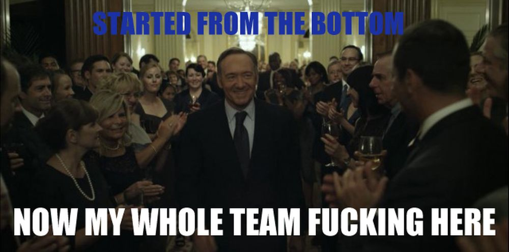 house of cards drake quotes17