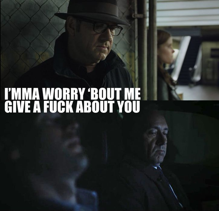 house of cards drake quotes18