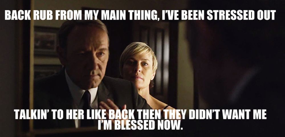 house of cards drake quotes20