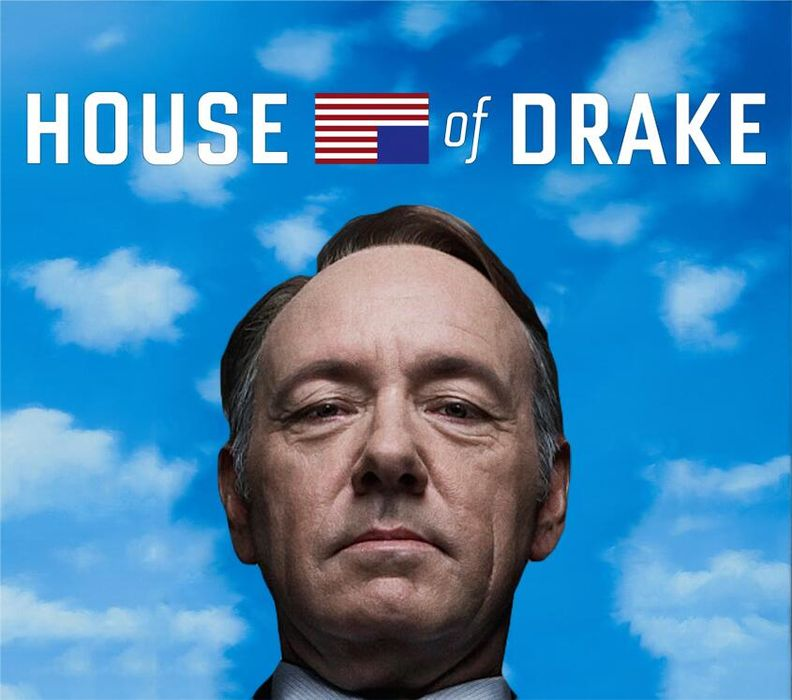house of cards drake quotes27